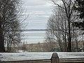 Плещеево озеро Веськово.jpg