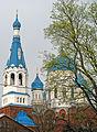 Покровский собор.Гатчина 02.JPG