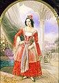 Портрет Анны Матвеевны Степановой.jpg