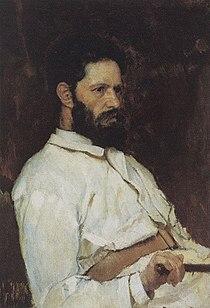Портрет скульптора Марка Матвеевича Антокольского.jpg