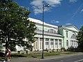 Пушкин. Большая оранжерея02.jpg