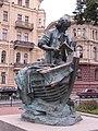 Пётр на Адмиралтейской набережной 2.jpg
