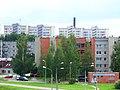 Резекне, вид с моста - panoramio.jpg