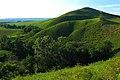Речка Кармалка - panoramio (2).jpg