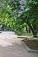 Сад Аквариум в Москве. Фото 15.jpg