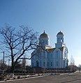 Свято-Покровський храм.jpg