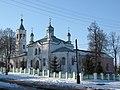 Свято-Троицкая церковь, Большой Сундырь.jpg