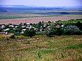 Село Погэнешть на молдавской стороне пограничной долины - panoramio.jpg