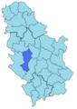 Сербия Моравичский округ.png