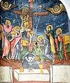 Симнување од Крстот во Св. Петка Цапарска.jpg