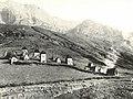 Склеповый могильник с. Таргим, 1921 г.jpg