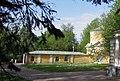 Службы-палатки у конного и скотного дворов, Валуево.jpg