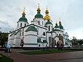 Софійський собор15.jpg