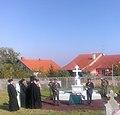 Споменик палим руским војницима 1915. - 1918. - panoramio (2).jpg
