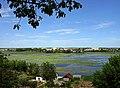 Ставок в Бару. Погляд із пагорба в Чемерисах-Барських DSCF9870.jpg