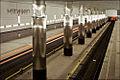 """Станция метро """"Мякинино"""".jpg"""