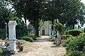 Старо католичко гробље у Новом Саду.JPG