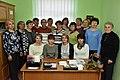 ТДМУ - Колектив поліграфічного відділу видавництва «Укрмедкнига» - 17043331.jpg