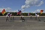 Торжественная церемония открытия международного конкурса «Дорожный патруль» (г. Ногинск) (13).jpg