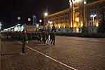 Тренировка парадных расчетов Екатеринбургского гарнизона 11.jpg