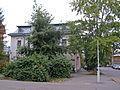 Троицкий пр. 14 01.JPG