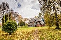 Усадьба Талашкино золотой осенью.jpg