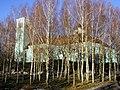 Успенський собор, вигляд з парку - panoramio.jpg