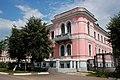 Фасад здания Серпуховского историко-художественного музея.jpg