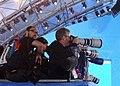 Фотокорреспонденты Олимпиада Сочи 2014.jpg