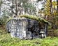 Фото путешествия по Беларуси 166.jpg