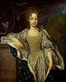 Франсуа де Труа. Портрет Аделаиды Савойской.jpg