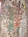 Фрески Вознесенского храма в Дубёнках до начала его восстановления.jpg
