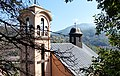 Храм Светог Николе у Фочи (детаљ) 6.jpg