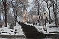 Хрещатий парк, Київ.jpg