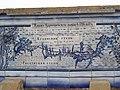Царицынское сторожевое оборонительное сооружение XVIII в. 2.jpg