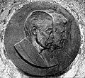 Цвинтар на Личакові 121.jpg