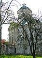 Церква Іоанна Богослова (мур.), Ніжин.jpg