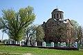 Церква св. Василія в Овручі.jpg