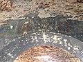 Церковь Архангела Михаила икона.jpg