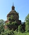 Церковь Вознесенская.JPG