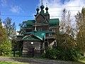 Церковь Успения 1.jpg
