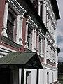 Церковь царевича Димитрия на крови вид 03.jpg