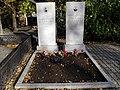 Чекиров Кузьма Емельянович (Герой СССР, могила) f001.jpg