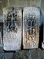 Վանական համալիր «Գանձասար» 071.jpg