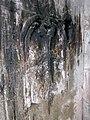 Վանական համալիր Ջուխտակ (Գիշերավանք, Պետրոսի վանք) 056.jpg