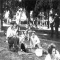 זמן חופשי במחנה המעצר במאוריציוס (אלבום מחנה המעצר במאוריציוס חיי המחנה מ-26 בדצ-PHAL-1615802.png