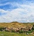 روستای قوشقوان وسطی - panoramio.jpg
