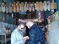 سوق تطاوين souk tataouine5.jpg