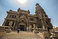 قصر البارون امبان.jpg