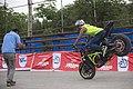 قهرمان موتور استانت ایران و آسیا، سامان قنبری اهل دزفول Motorcycle Champion of Stanat Saman Ghanbari 29.jpg